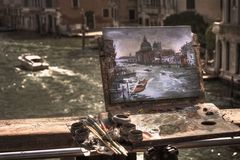 Quadri di Venezia
