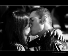 Quando c'è l'amore, il resto sparisce