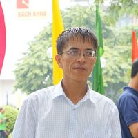 quangphuvietnam