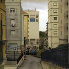 quartiere San Luca... il quartiere più moderno di Caltanissetta (!!!)