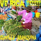 QUE RICA MANZANILLA ABANQUINA