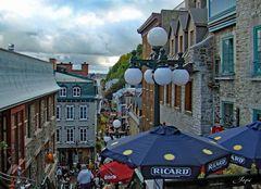 Québec (Stadt)