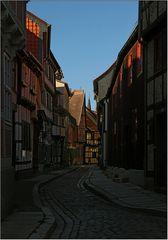 Quedlinburg (11)