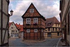 Quedlinburg (12)