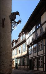 Quedlinburg (13)
