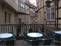 Quedlinburg (14)