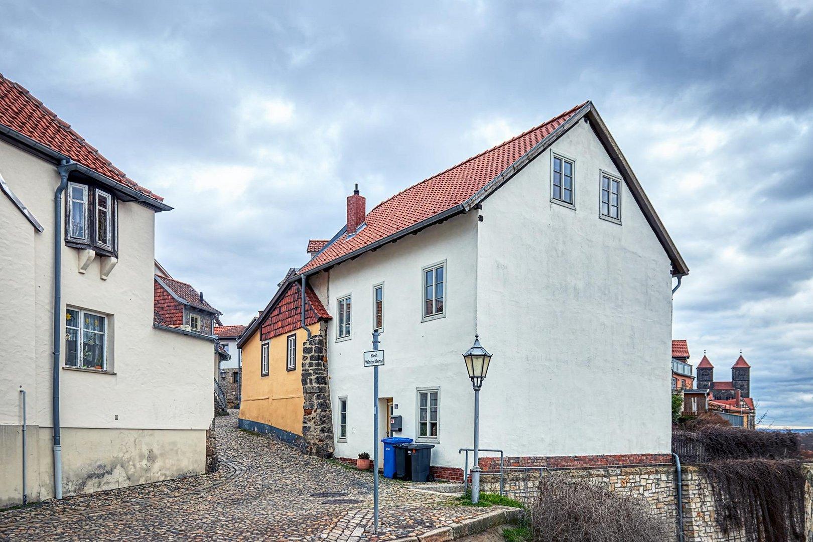 Quedlinburg 161