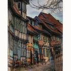 Quedlinburg (2)