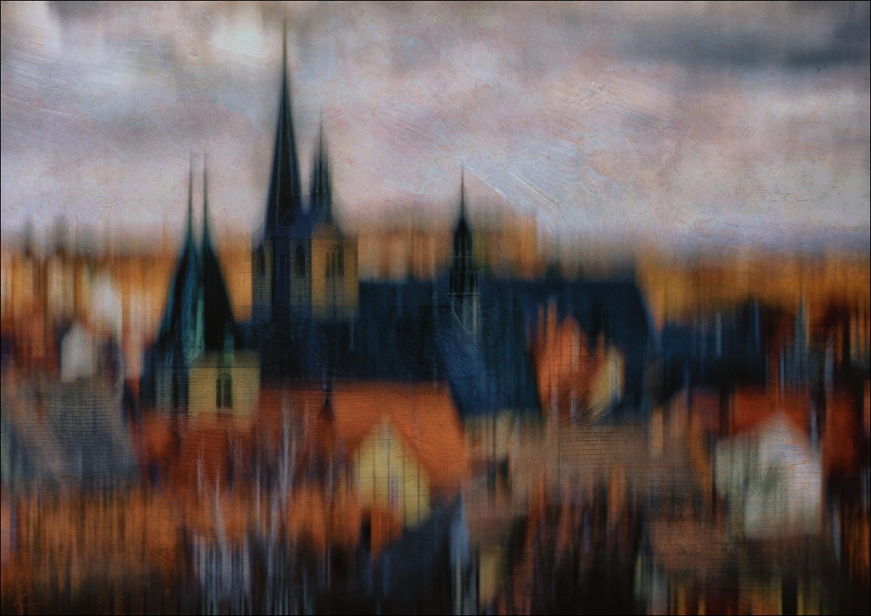 Quedlinburg (3)