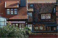 Quedlinburg (5)
