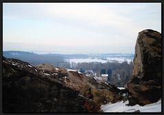 ...Quedlinburg...