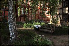 Quedlinburg (6)