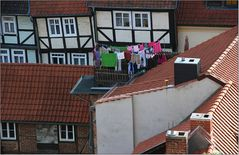 Quedlinburg (8)