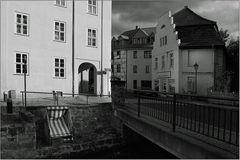 Quedlinburg (9)