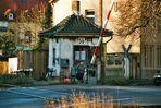Quedlinburg Posten 56