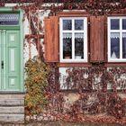 Quedlinburg139