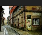 Quedlinburger Idyll