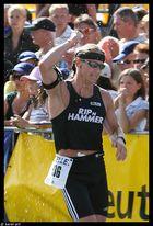 Quelle Challenge Roth 2007