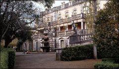 «Queluz Palace»