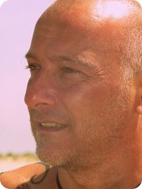 Quentin Lempereur