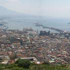 Questa è la Napoli che ti resta nel cuore