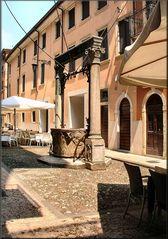 Questo è Verona