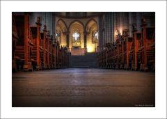 Quirinus-Münster  Neuss ...