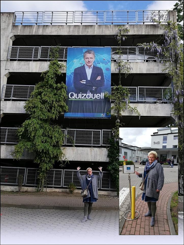 Forum Quizduell