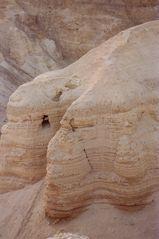Qumran-Höhle