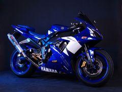 R 1 blue...