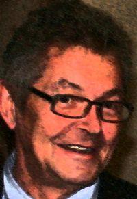 R-H Eckert