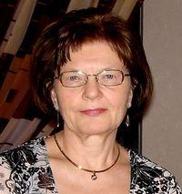 R. Heidi
