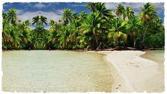 R............. Island