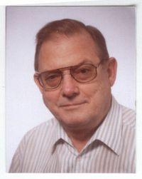 R. Seidel