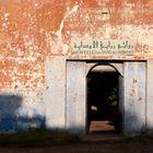 Rabat - Oudaiakasba 3