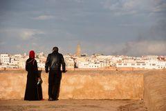 Morocco (MA)