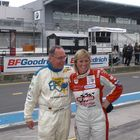 Race Event Nürburgring Germany