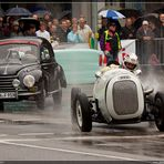 ..:: race of generations ::...