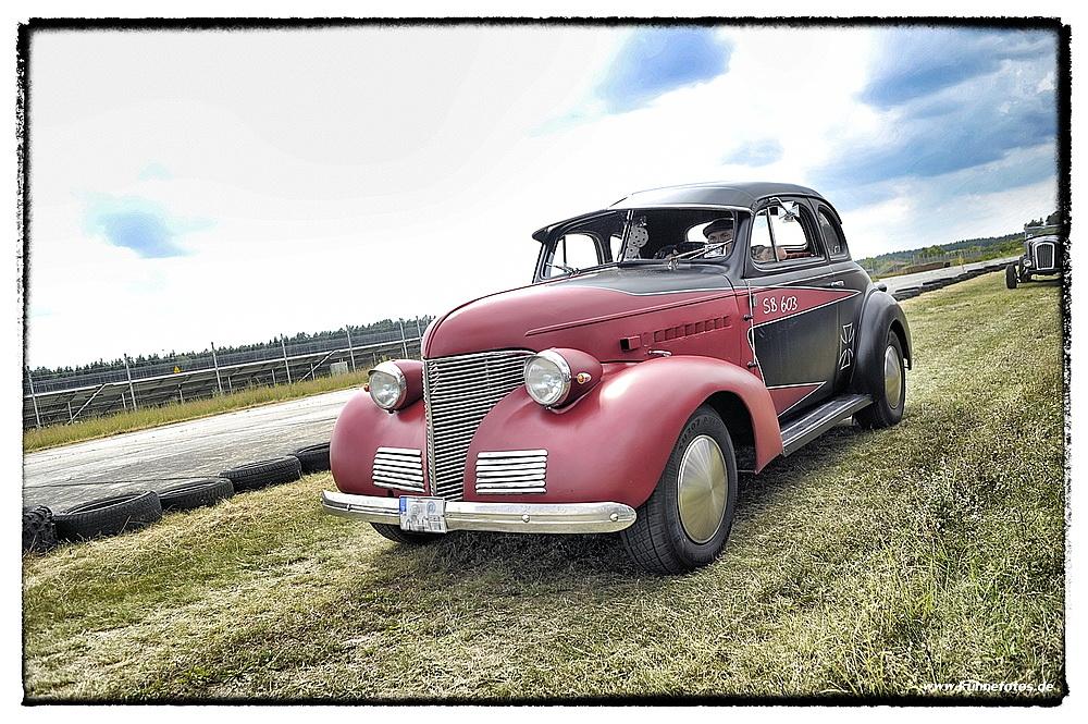 Race61-Finofurt 15