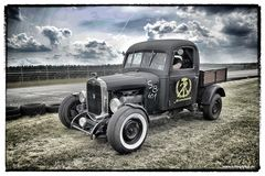 Race61-Finofurt 2014³