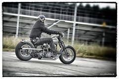Race61-Finofurt 6