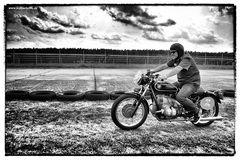 Race61-Finofurt 7