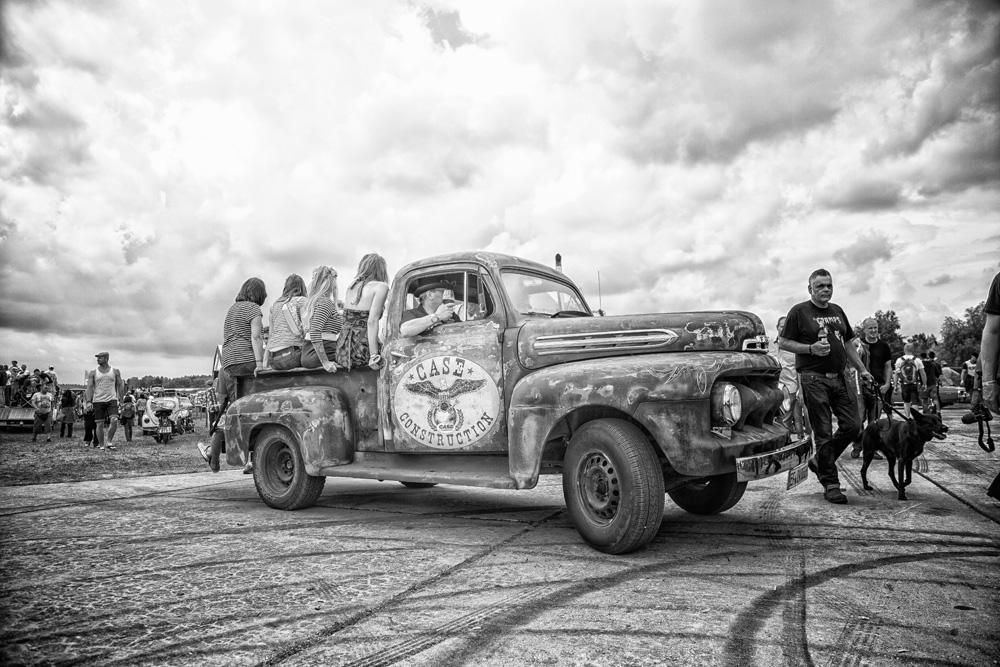 Race61 Finowfurt 2015