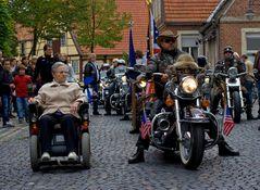 Racedays Steinfurt II