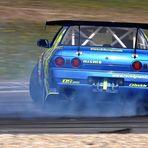 racedynamics ...