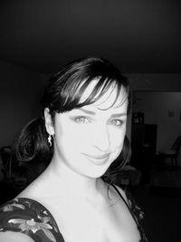 Rachel Abu-judom