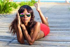 Rachel Afrika IMG_2800