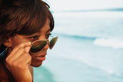 Rachel Afrika IMG_2860d