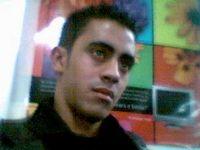 Rachid Bouzlmat