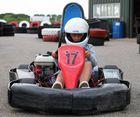 racing boy1